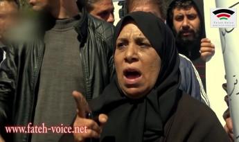 الكشف  عن موعد صرف شيكات الشؤون الاجتماعية في الضفة وغزة
