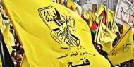 """أسرى """"فتح"""" في غزة يعلنون خطوات تصعيدية احتجاجاً على استهداف السلطة لرواتبهم"""