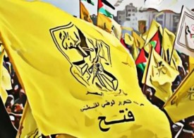 منظمة التحرير وحركة فتح :ما لهما وما عليهما
