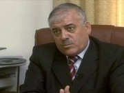 حكومة الدعليس وذكرى الانقلاب