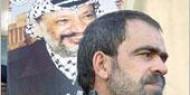 الشهيد القائد مروان زلوم