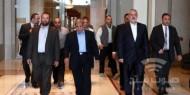 قيادي حمسازى : حِراكات الشارع رسائل قوية  لقيادة حماس  .. توقفوا  عن  جباية شعب مذبوح!!