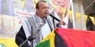 فتح : ممارسات المستوطنين الاسرائيليين تشكل أعلى درجات الارهاب