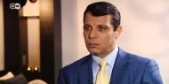 دحلان يرحب بتصريحات وزير الخارجية التركي ويصفه بالانعطاف الكبير في موقف أنقرة