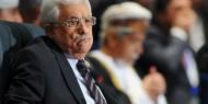 هآرتس: الشائعات حول تدهور صحة الرئيس عباس تكشف حقيقة مزعجة لإسرائيل
