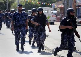 """بيان صادر من آل النوري وآل حمدان يطالب بإقالة أبو نعيم بسبب وفاة ابنتهم """"منال"""""""