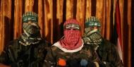 """""""أبو عبيدة"""" يحذر الاحتلال من محاولاته الاستفزازية بالقدس والمسجدالأقصى"""