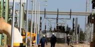 شركة الكهرباء: الاحتلال بدأ فعليـا بتقليص خط كهرباء بغداد المغذي لغزة