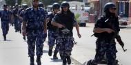 أمن حماس  بغزة يعتقل قيادي فتحاوي في بيت عزاء الشهيدة رزان النجار