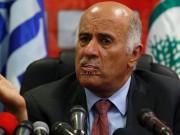 """""""فتح"""" ترحب بدعوة """"حماس"""" للوحدة في مواجهة مخططات تصفية قضيتنا"""