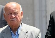 زكريا الأغا يدعو الرئيس عباس لاتخاذ مجموعة من الإجراءات حتى لاتكون صناديق الاقتراع صادمة