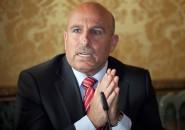 أبو زايدة: تيار الإصلاح لا يزال يرغب في خوض الانتخابات بقائمة فتحاوية موحدة
