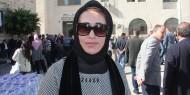 أبوبكر: ندعو لحماية المقدسيين وتعزيز صمودهم والتصدي لسياسة الاحتلال