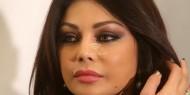 بالفيديو : هيفاء وهبي تستعرض رشاقتها وأنوثتها بوصلة رقص في القاهرة!