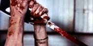 جريمة مروعة.. طبيب مصري يذبح زوجته وأبناءه الثلاثة