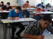 """220 طفلاً محرومون من الالتحاق بالعام الدراسي الجديد لاعتقالهم لدى """"إسرائيل"""""""