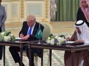 أسوشيتدبرس: طريق تطبيع العلاقات بين السعودية وإسرائيل تسير بحذر