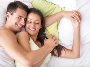 """بالفيديو : كيف تحفّزين """"الحواس الخمس"""" لزوجكِ أثناء العلاقة الزوجية؟"""