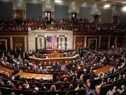 الكونغرس يتجه لاعادة المساعدات الأميركية للفلسطينيين