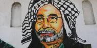 حركة فتح في ذكرى رحيل شيخ المناضلين : أبو علي يمثل مدرسة ثورية ..وسنسير على درب تضحياته