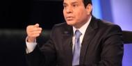 السيسي يؤكد حرص مصر على تعزيز مختلف أوجه التعاون مع الاتحاد الأوروبي