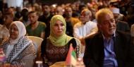 بالفيديو.. د.جليلة دحلان: المرأة الفلسطينية بالقدس تسطر ملاحم المجد والكرامة في حماية مسرى المسلمين