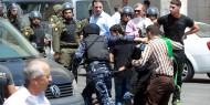 عمر: استمرار الاعتقالات السياسية يؤكد عدم جدية السلطة الفلسطينية اجراء انتخابات حرة ونزيهة