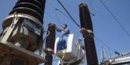 الكهرباء :عودة الخطوط المصرية للعمل بعد 3 أيام من تعطلها