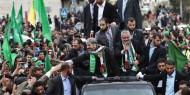 مصادر: خالد مشعل يعود لقيادة حماس في الخارج