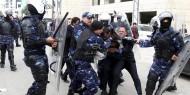 الأمن الوقائي في الخليل يطلق سراح القيادي الفتحاوي خليل كتلو