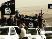 """مقتل 8 عناصر من """"داعش"""" واعتقال أخرين في عمليات عسكرية بالعراق وليبيا"""