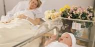 فضيحة اخلاقية.. مستشفى ولادة تصور النساء في أوضاع دقيقة بكاميرات خفية
