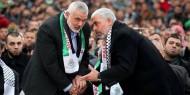"""في اعقاب التصعيد..مطالبات اسرائيلية باغتيال """"هنية"""" ومعاقبة حماس"""