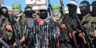الفصائل تعلق على اشتباكات جنين واستشهاد 3 بينهم ضابطان في الاستخبارات