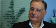 عدلي صادق: القناص الإرهابي الإسرائيلي يقتل مطمئناً