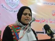 """النائب الشيخ علي: الشعب الفلسطيني سيدهس """"صفقة ترامب"""" ومن يروج لها"""