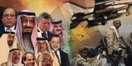 سيناريوهات انهيار النظام الحاكم في قطر.. والتدخل العسكري أمر مطروح