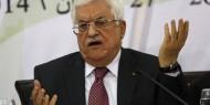 ديمتري دنيالي: السلطة بإجراءاتها العقابية تستهدف غزة والتيار الاصلاحي يربك عباس