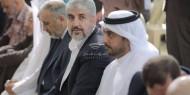 """إسرائيل تطالب مجلس الأمن بإدراج """"حماس"""" على سجل المنظمات الإرهابية العالمية"""