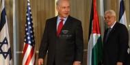 الرئاسة توضح.. هل وافق الاحتلال على طلب عباس بعدم المساس بمنزل أبو مازن برام الله؟