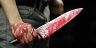 شاب من رفح وجه (5) طعنات قاتلة بسكين لأخيه في العيد.. والسبب!!