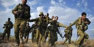 بالفيديو.. فضيحة مديوة لجيش الاحتلال على حدود قطاع غزة