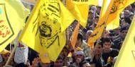 فتح تكشف حقيقة أنباء اتخاذ قرار بحل أقاليم قطاع غزة