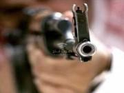 محدث : مقتل شقيق وزير الشؤون المدينة حسين الشيخ  باطلاق نار في البيرة