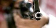 مصر : جريمة ثأر تؤدي إلى مقتل 10 أشخاص وإصابة 7  آخرين