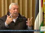 العالول يوجه رسالة الى حركة حماس بشأن ملف المصالحة