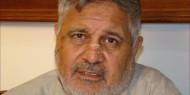 أحمد يوسف لتلفزيون فلسطين «أبت السفالة أن تغادر أهلها»