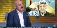 بدعوى التحريض على الارهاب: إدارة فيسبوك تغلق صفحة القائد سمير المشهراوي