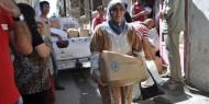 """""""التنمية الاجتماعية"""" تحذر من تعليق مساعدات الأمم المتحدة"""