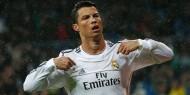 هل يعود كريستيانو رونالدو إلى ريال مدريد؟